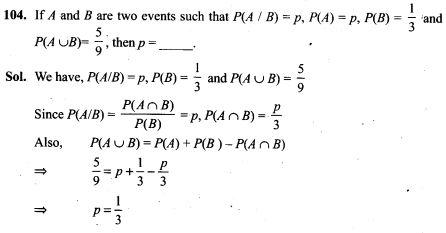 ncert-exemplar-problems-class-12-mathematics-probability-84