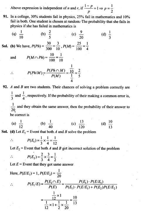 ncert-exemplar-problems-class-12-mathematics-probability-80