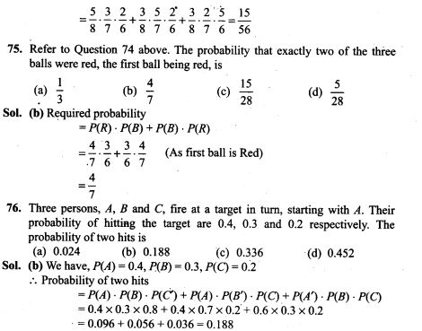 ncert-exemplar-problems-class-12-mathematics-probability-72