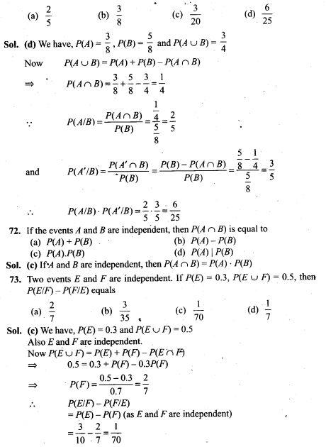 ncert-exemplar-problems-class-12-mathematics-probability-70