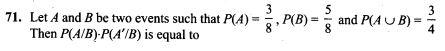 ncert-exemplar-problems-class-12-mathematics-probability-69