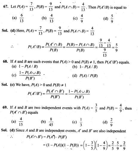 ncert-exemplar-problems-class-12-mathematics-probability-67