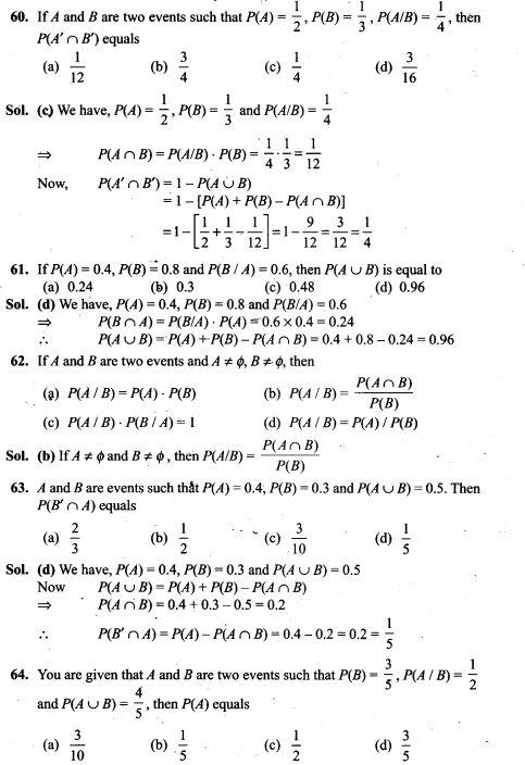 ncert-exemplar-problems-class-12-mathematics-probability-65