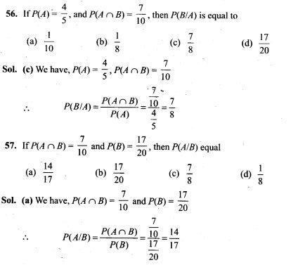 ncert-exemplar-problems-class-12-mathematics-probability-63