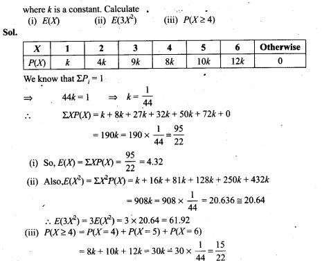 ncert-exemplar-problems-class-12-mathematics-probability-56