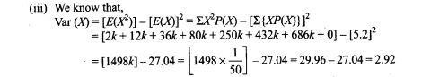 ncert-exemplar-problems-class-12-mathematics-probability-53