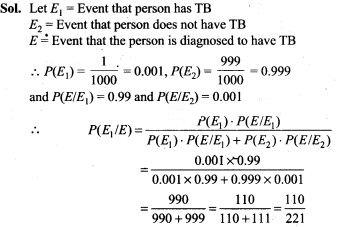 ncert-exemplar-problems-class-12-mathematics-probability-51