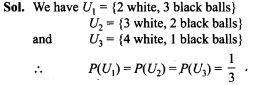 ncert-exemplar-problems-class-12-mathematics-probability-49