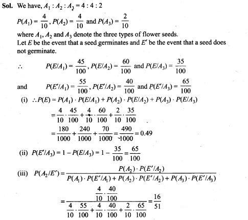 ncert-exemplar-problems-class-12-mathematics-probability-46