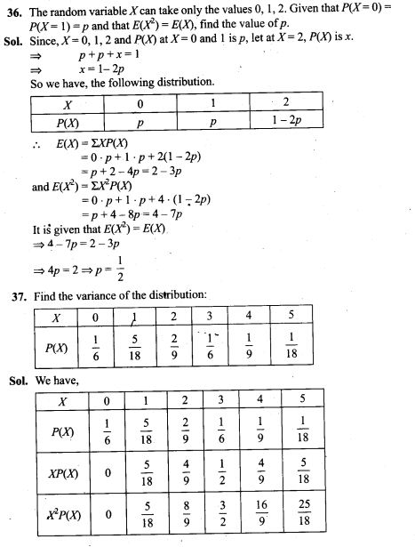 ncert-exemplar-problems-class-12-mathematics-probability-38