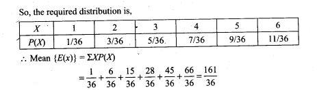 ncert-exemplar-problems-class-12-mathematics-probability-37