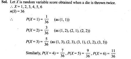 ncert-exemplar-problems-class-12-mathematics-probability-36