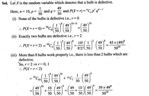 ncert-exemplar-problems-class-12-mathematics-probability-33