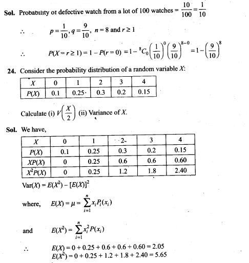 ncert-exemplar-problems-class-12-mathematics-probability-27