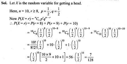 ncert-exemplar-problems-class-12-mathematics-probability-25
