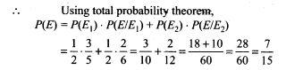 ncert-exemplar-problems-class-12-mathematics-probability-21