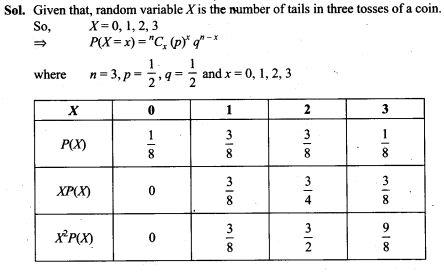 ncert-exemplar-problems-class-12-mathematics-probability-13
