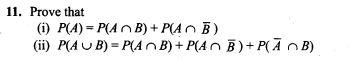 ncert-exemplar-problems-class-12-mathematics-probability-11