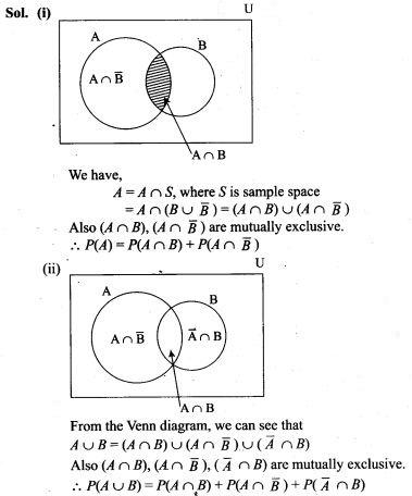 ncert-exemplar-problems-class-12-mathematics-probability-12