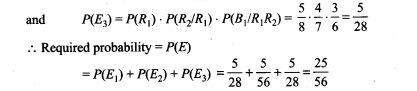 ncert-exemplar-problems-class-12-mathematics-probability-6