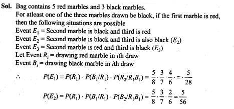 ncert-exemplar-problems-class-12-mathematics-probability-5