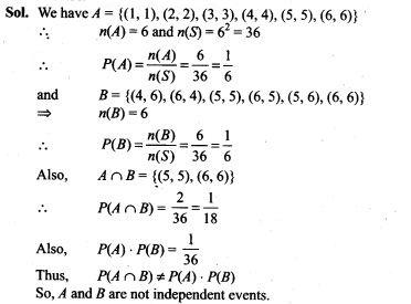 ncert-exemplar-problems-class-12-mathematics-probability-3