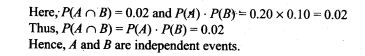 ncert-exemplar-problems-class-12-mathematics-probability-2