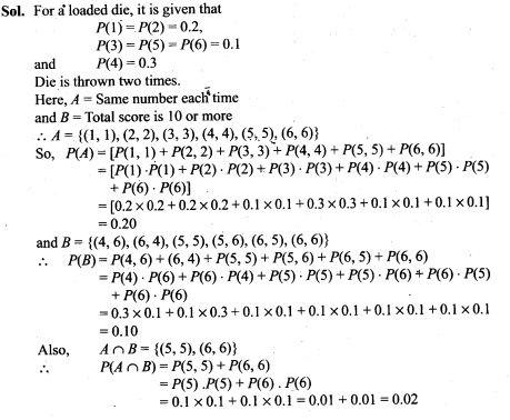 ncert-exemplar-problems-class-12-mathematics-probability-1