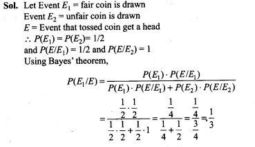 ncert-exemplar-problems-class-12-mathematics-probability-34