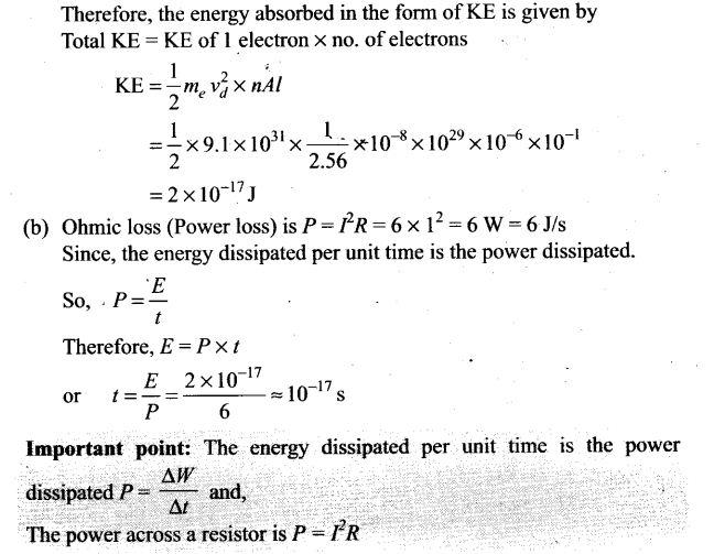 ncert-exemplar-problems-class-12-physics-current-electricity-47