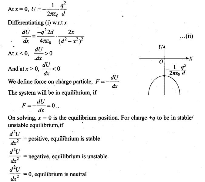 ncert-exemplar-problems-class-12-physics-electrostatic-potential-and-capacitance-35