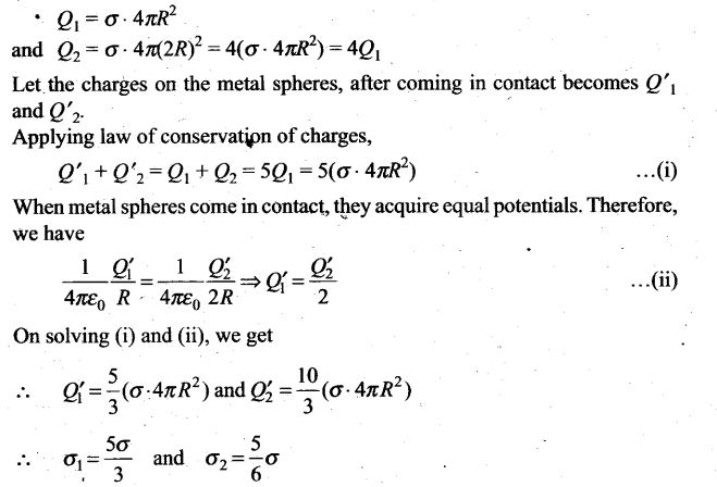 ncert-exemplar-problems-class-12-physics-electrostatic-potential-and-capacitance-27