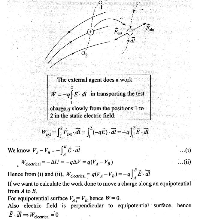 ncert-exemplar-problems-class-12-physics-electrostatic-potential-and-capacitance-13