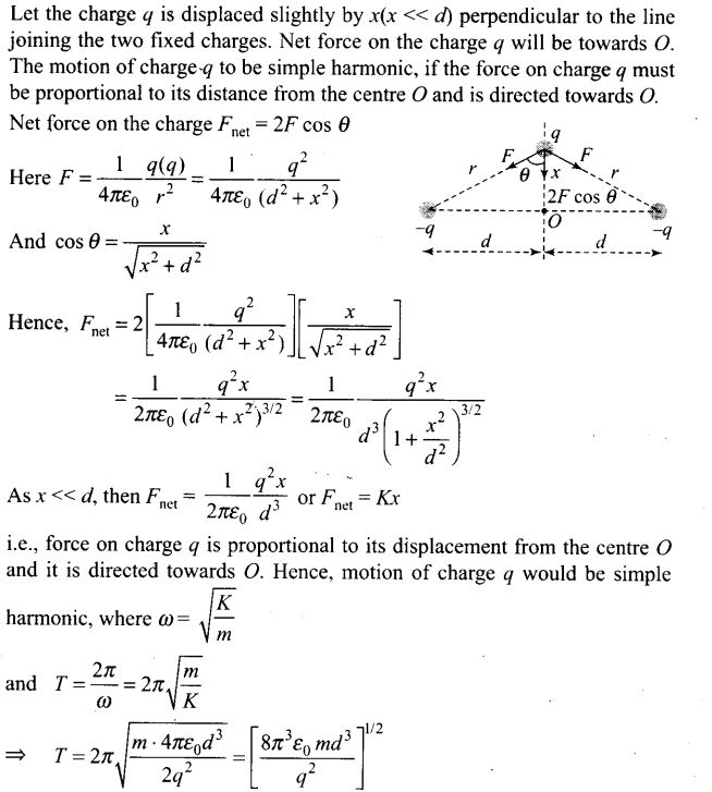 ncert-exemplar-problems-class-12-physics-electric-charges-fields-54
