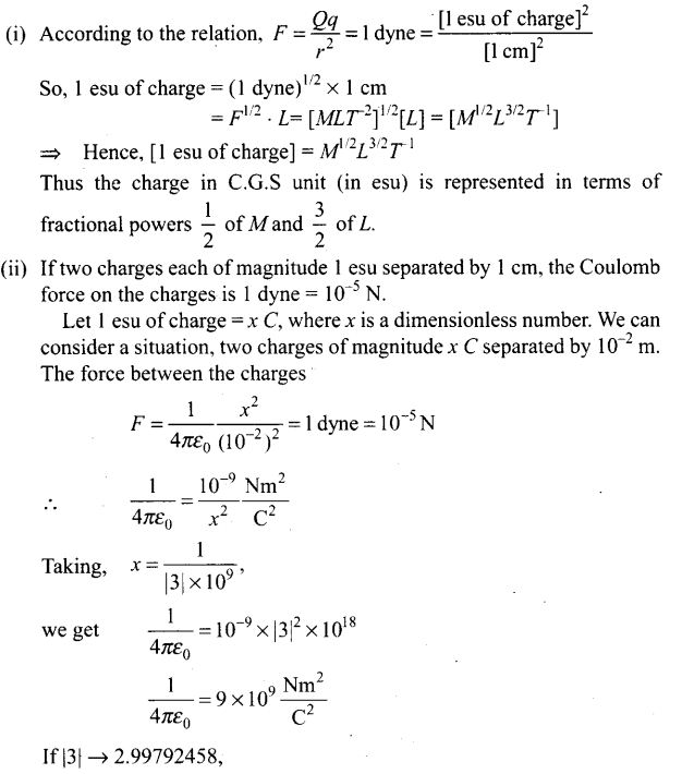 ncert-exemplar-problems-class-12-physics-electric-charges-fields-51