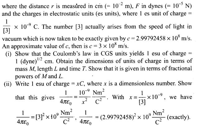 ncert-exemplar-problems-class-12-physics-electric-charges-fields-50