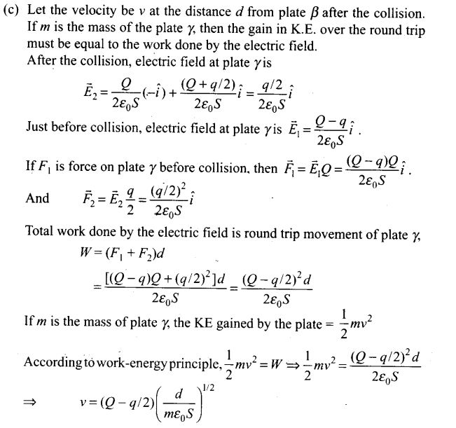 ncert-exemplar-problems-class-12-physics-electric-charges-fields-49