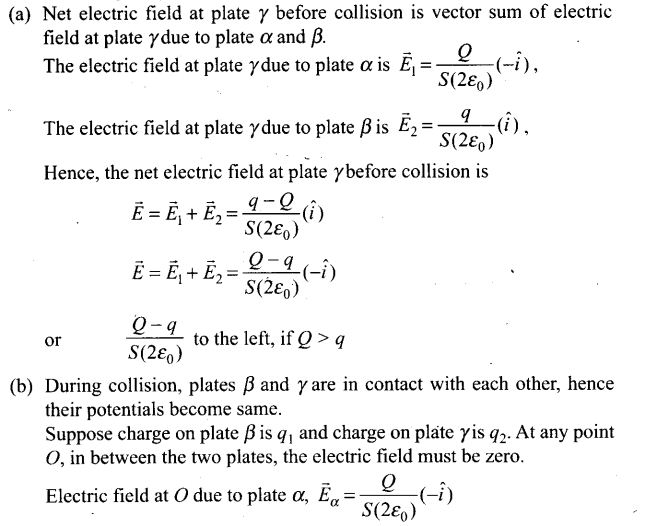 ncert-exemplar-problems-class-12-physics-electric-charges-fields-47