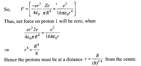 ncert-exemplar-problems-class-12-physics-electric-charges-fields-44