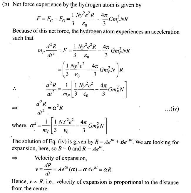 ncert-exemplar-problems-class-12-physics-electric-charges-fields-40