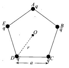 ncert-exemplar-problems-class-12-physics-electric-charges-fields-36
