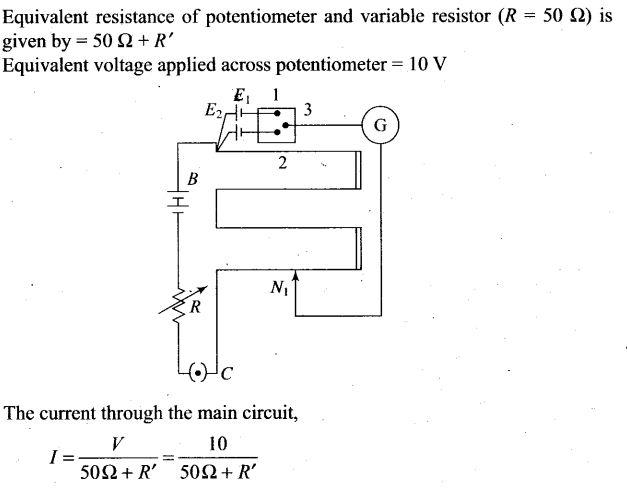 ncert-exemplar-problems-class-12-physics-current-electricity-43