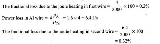 ncert-exemplar-problems-class-12-physics-current-electricity-41