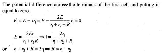 ncert-exemplar-problems-class-12-physics-current-electricity-32