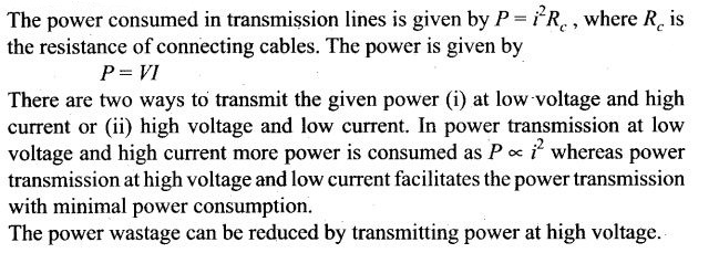ncert-exemplar-problems-class-12-physics-current-electricity-19