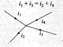 ncert-exemplar-problems-class-12-physics-current-electricity-9