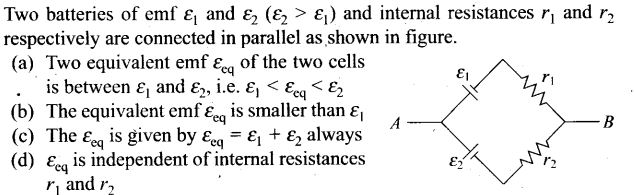 ncert-exemplar-problems-class-12-physics-current-electricity-3