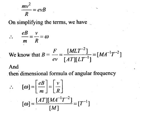 ncert-exemplar-problems-class-12-physics-moving-charges-and-magnetism-14