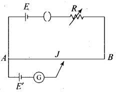 ncert-exemplar-problems-class-12-physics-current-electricity-48