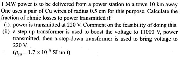 ncert-exemplar-problems-class-12-physics-alternating-current-49